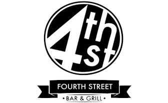 Fourth Street Bar and Grill