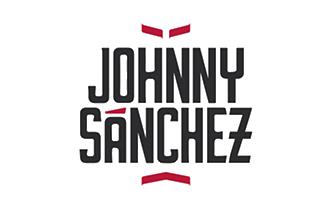 Johnny Sanchez